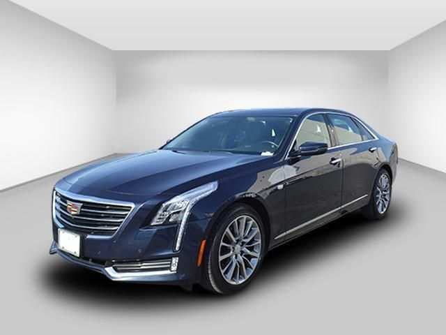 69 The Best 2019 Cadillac Price Research New
