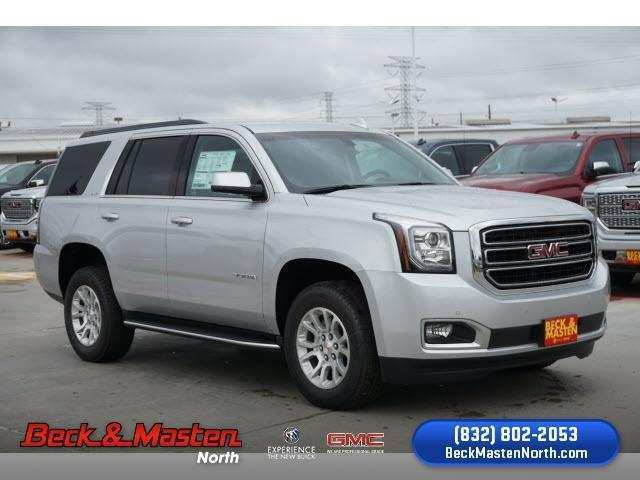69 The Best 2019 Gmc For Sale Picture