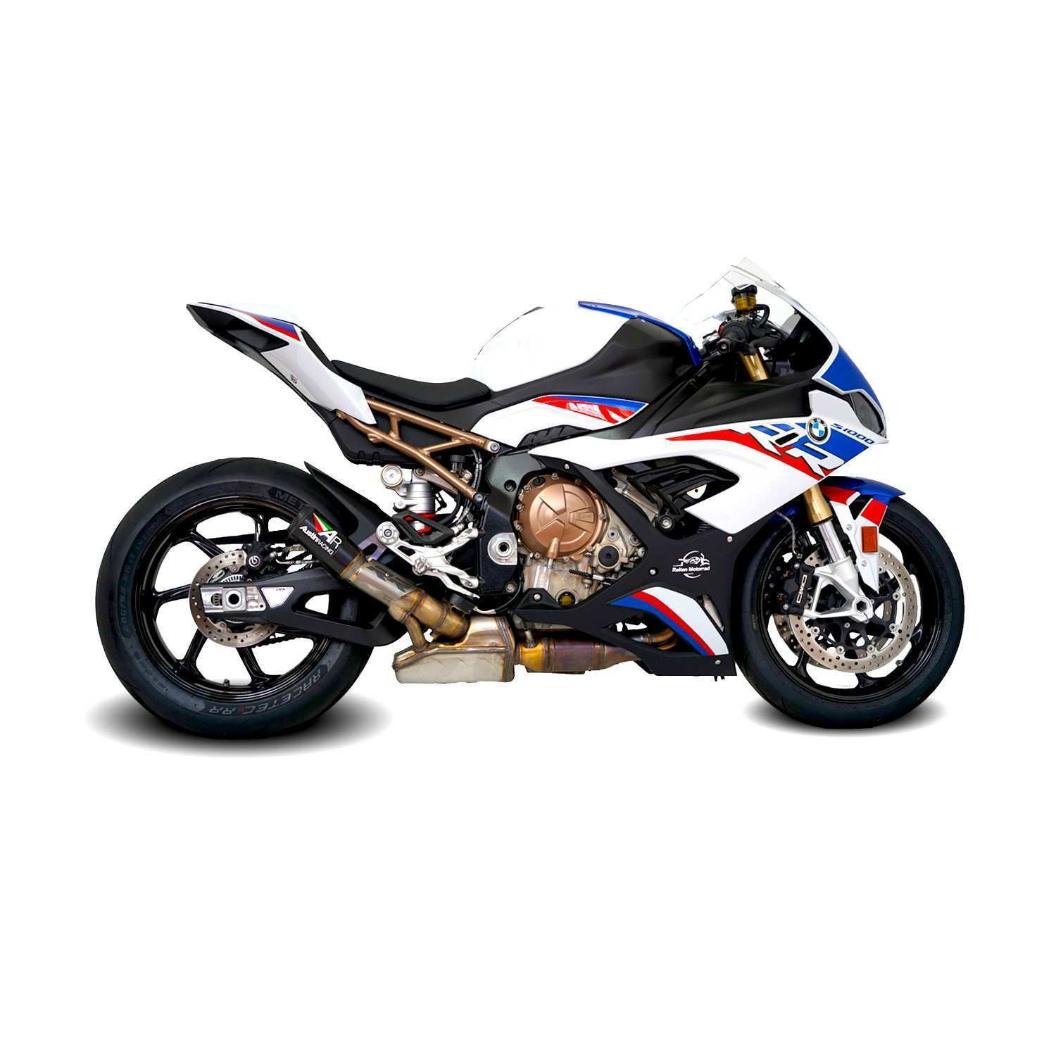 69 The Best Bmw S1000Rr 2020 Concept And Review