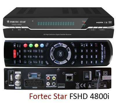 69 The Best Fortec Star 2020 Mini Hd Review