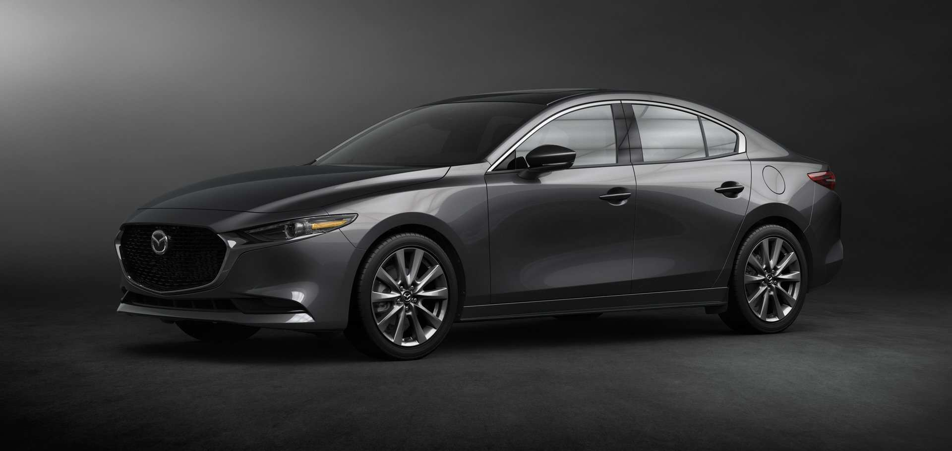 69 The Mazda 3 2020 Nueva Generacion Price And Review