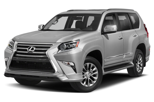 70 All New 2019 Lexus Jeep Exterior And Interior