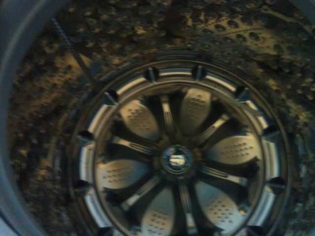 70 All New 2020 Used Tires Opelousas La Review And Release Date