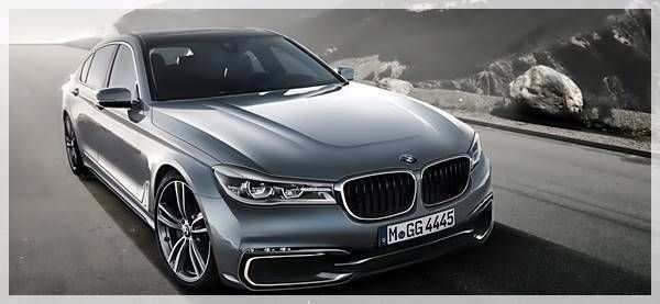 70 Best 2019 Bmw 4 Series Release Date Concept And Review