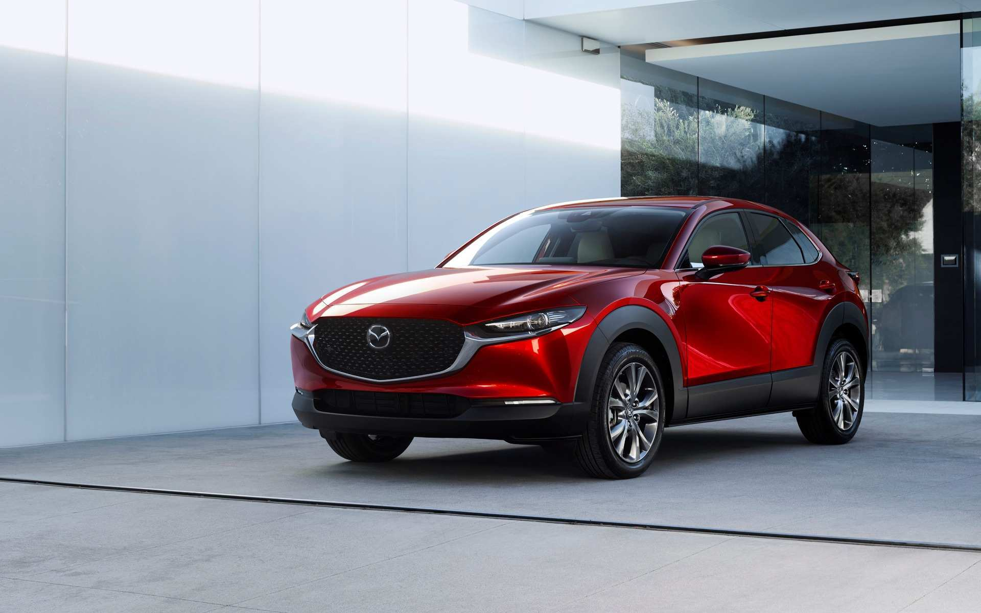70 Best 2020 Mazda Lineup Prices