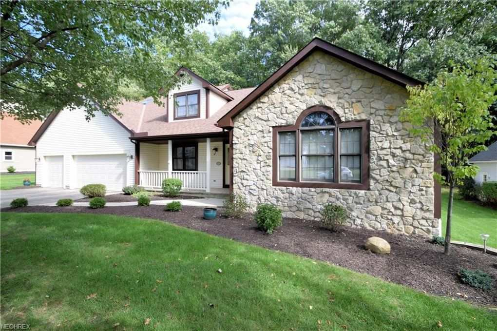 70 Best 2020 Mcclaren Lane Broadview Heights Price And Review