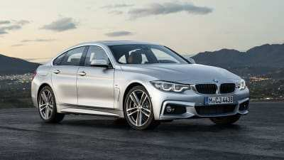 70 The Best 2019 Bmw Ev Price Design and Review