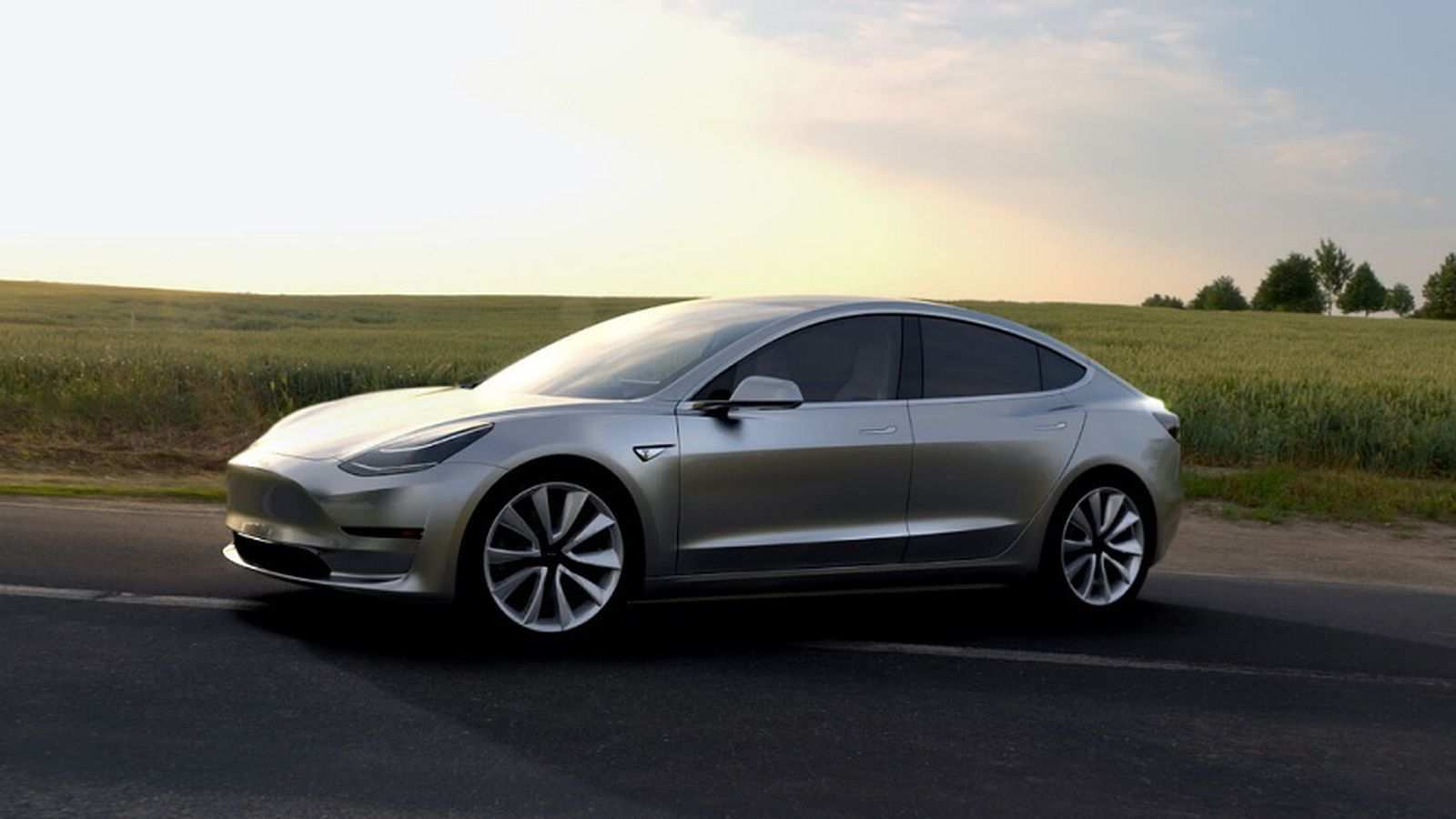 71 A Tesla Goal 2020 Pricing