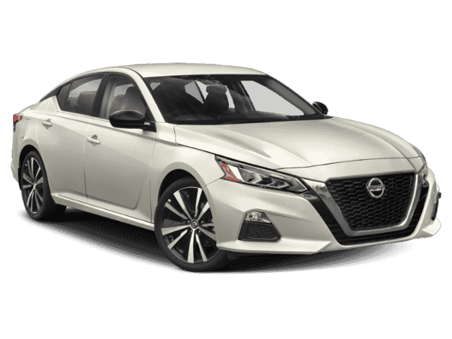 71 All New Nissan Altima Sr Specs And Review