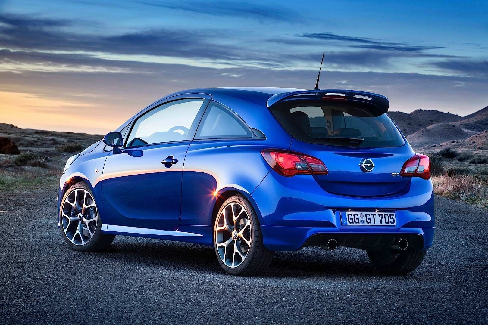 71 Best Opel Opc 2019 Review