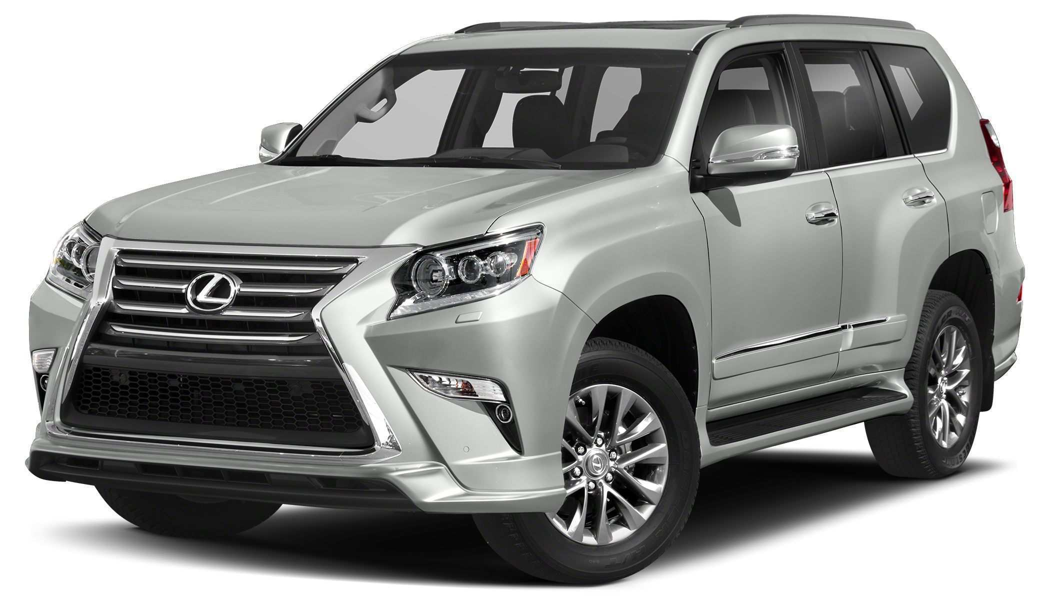 71 The Best 2019 Lexus Lx Speed Test