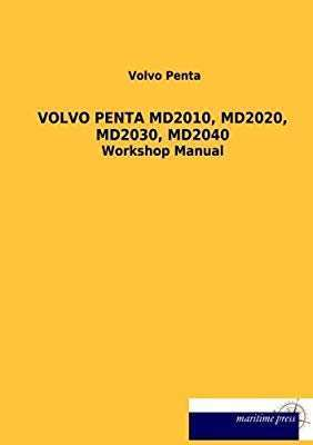 71 The Best Manual Volvo Md2020 Style