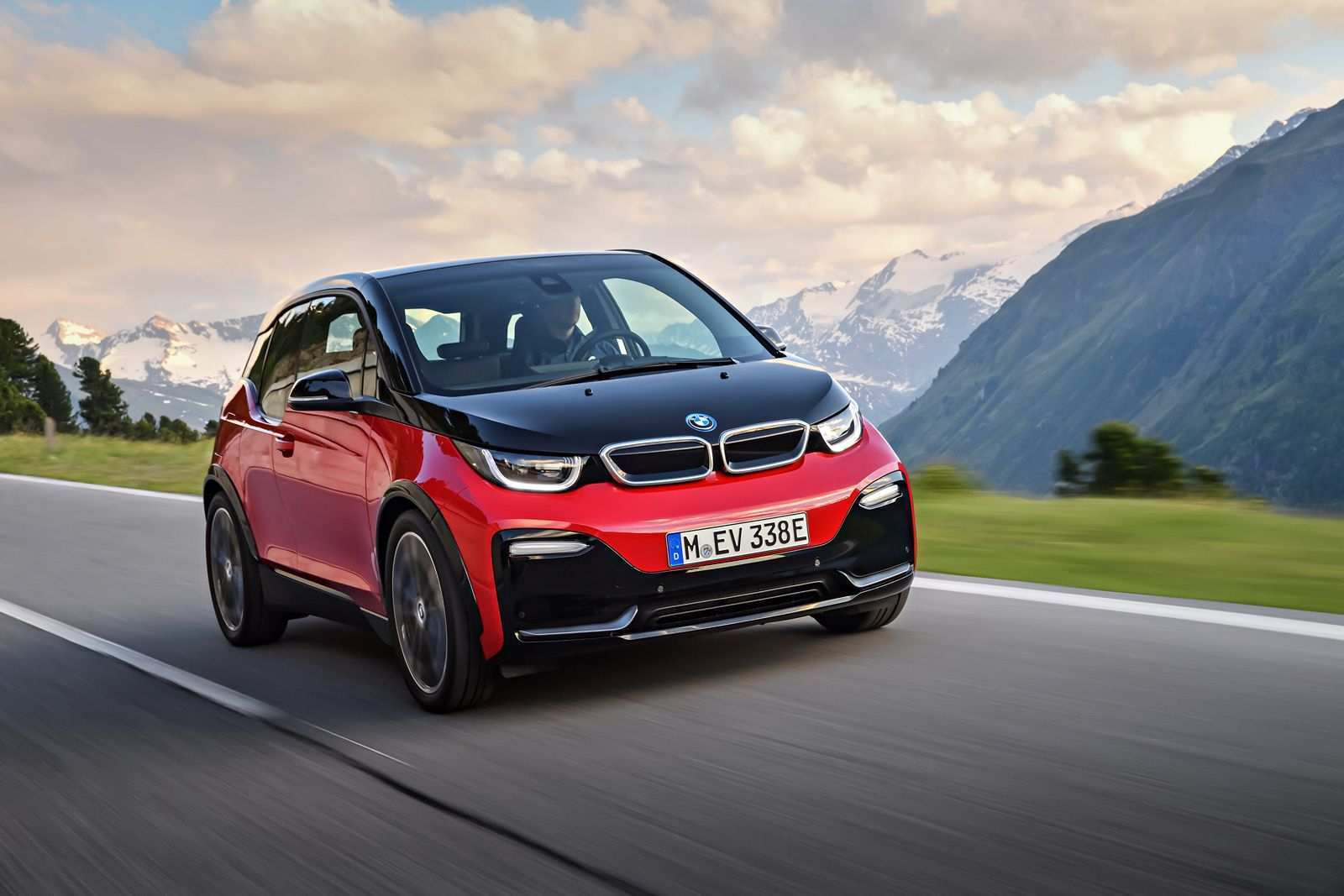 72 A 2020 Bmw Lineup Style