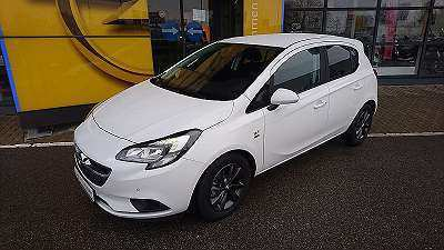 72 A Opel Brantner 2020 Hollabrunn Price Design And Review
