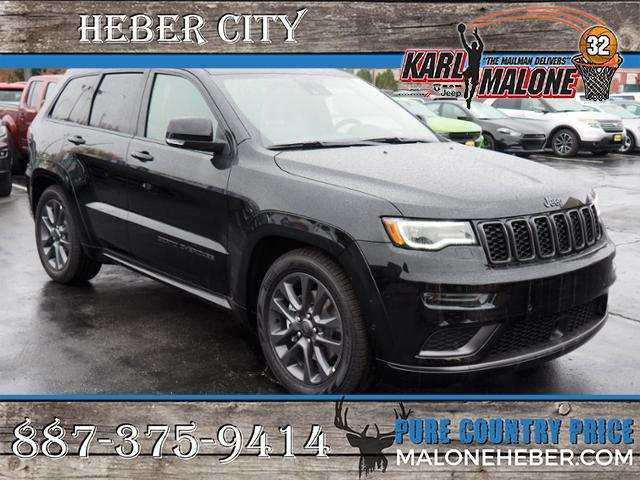 72 Best 2019 Jeep High Altitude Research New