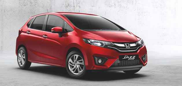 72 Best Honda Jazz 2019 Model Configurations