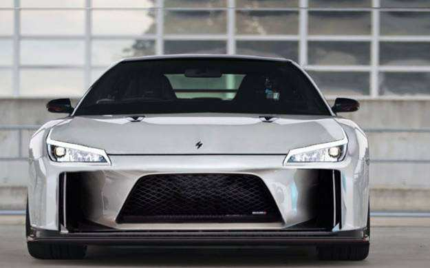 72 Best Nissan Silvia 2020 Specs And Review