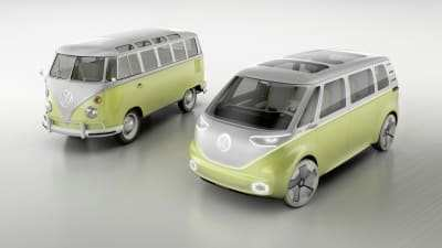 72 The Best Vw Kombi 2019 Pricing