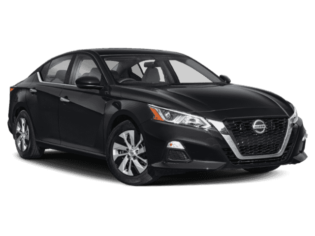 73 A Nissan Platinum 2020 Exterior And Interior