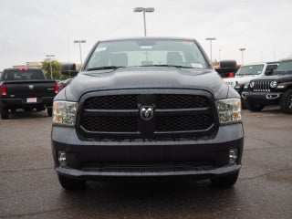 73 Best 2019 Dodge Ram Pick Up Release Date And Concept