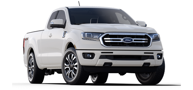 73 Best 2019 Ford Ranger 2 Door Exterior And Interior