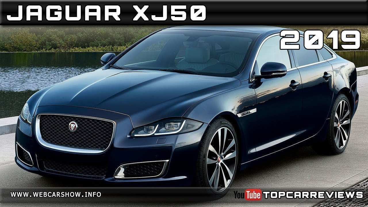 73 Best 2019 Jaguar Xj Price Images