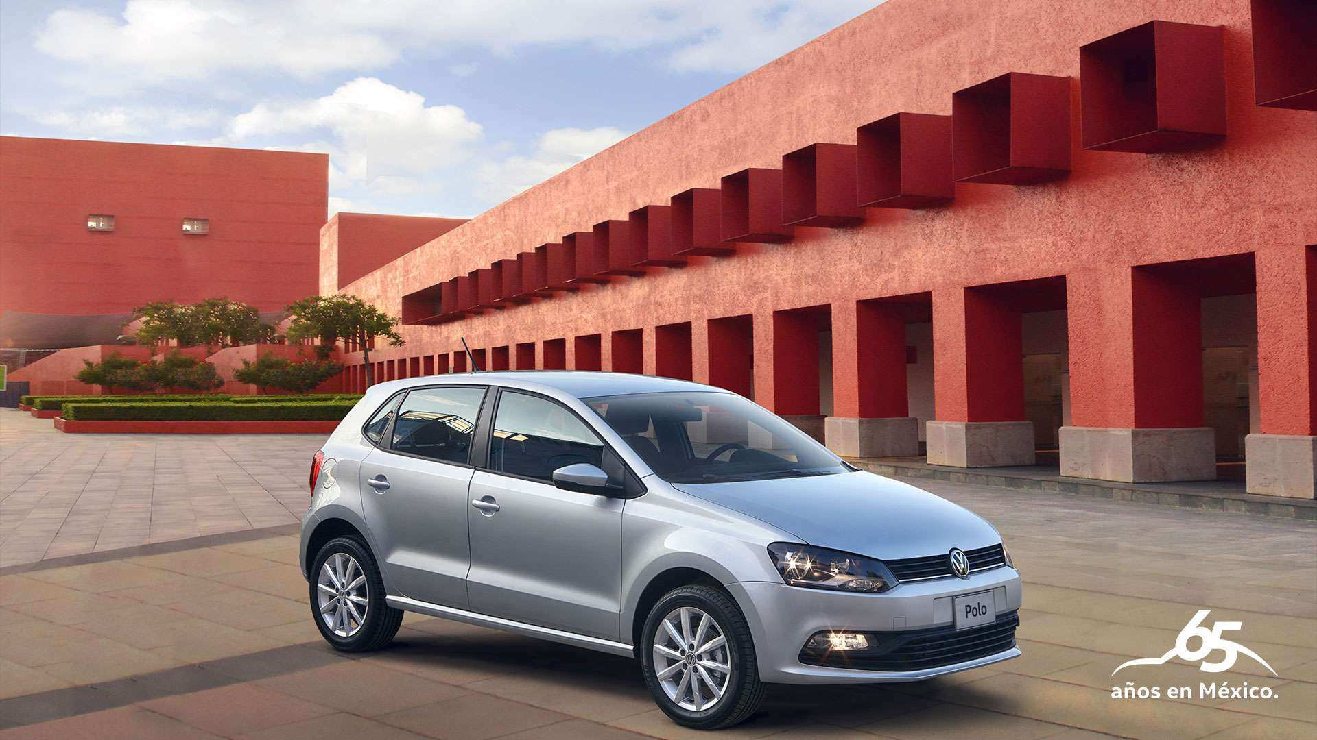 73 New Volkswagen Polo 2020 Mexico Rumors