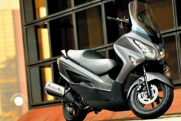 73 The Best Motor Honda Keluaran 2020 Price And Release Date