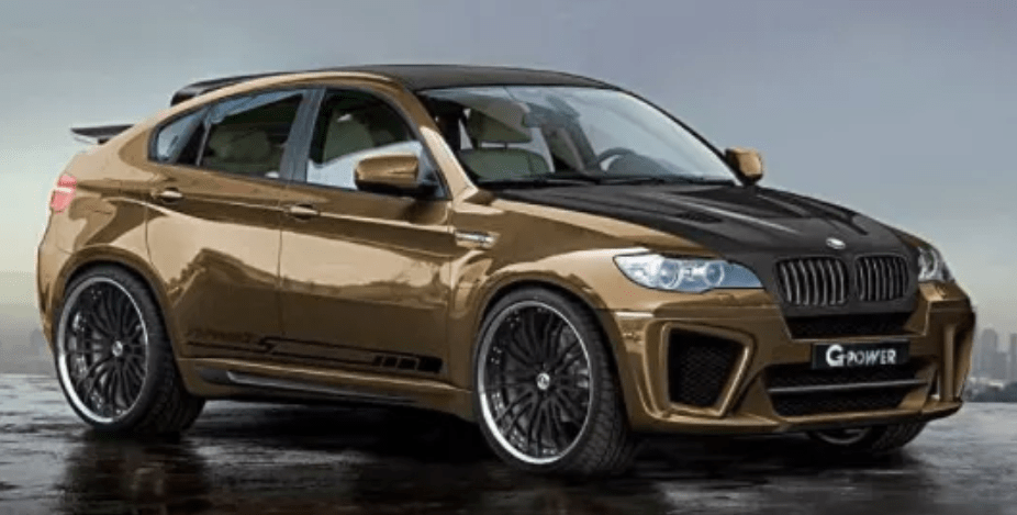 73 The Bmw X3 2020 Release Date Performance And New Engine