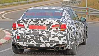 74 All New 2020 Acura Tlx Type S Exterior