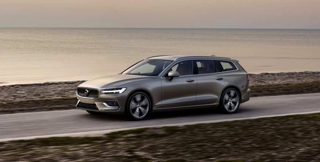 74 Best 2019 Volvo Plug In Picture