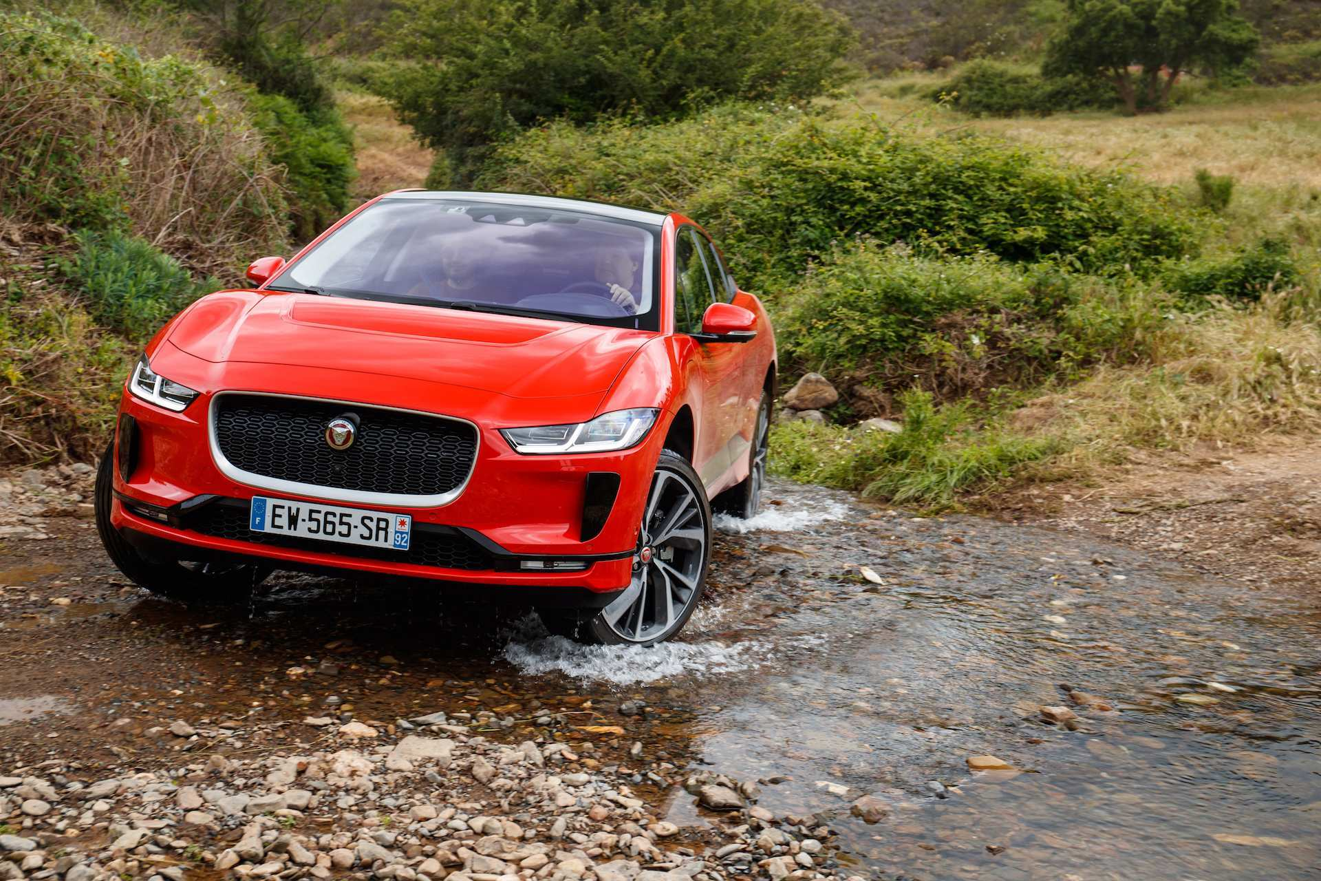 74 Best Volvo Electric Suv 2020 Model