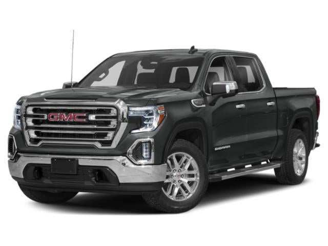 74 The Best 2019 Gmc Regular Cab Performance And New Engine