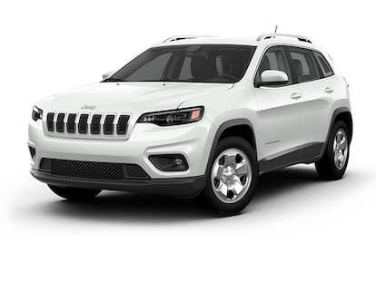 74 The Best 2019 Jeep Suv Reviews