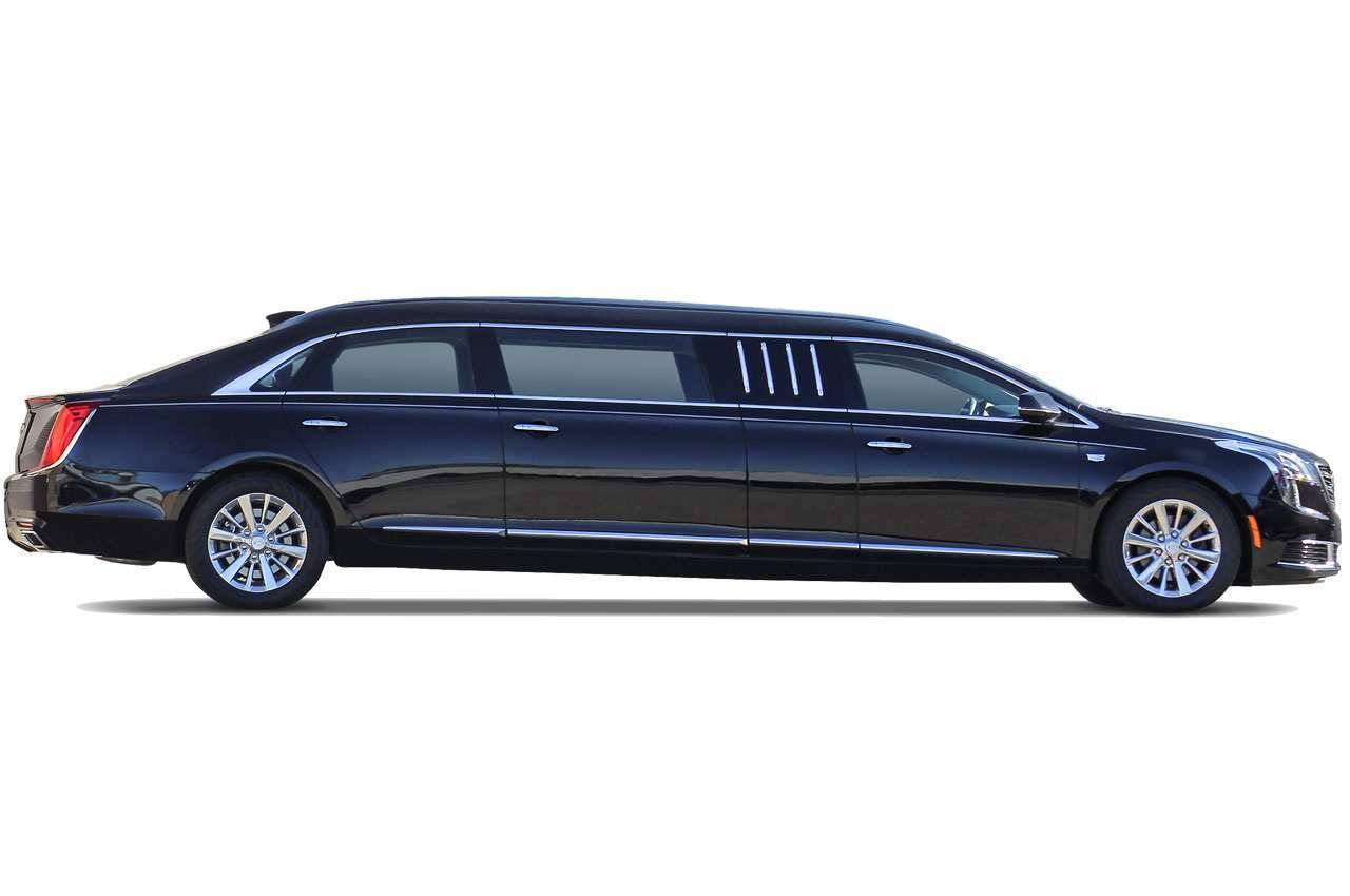 74 The Best 2020 Cadillac Hearse Spy Shoot