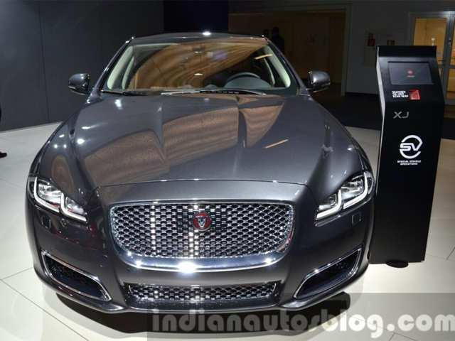 75 A 2019 Jaguar Price In India Redesign And Concept