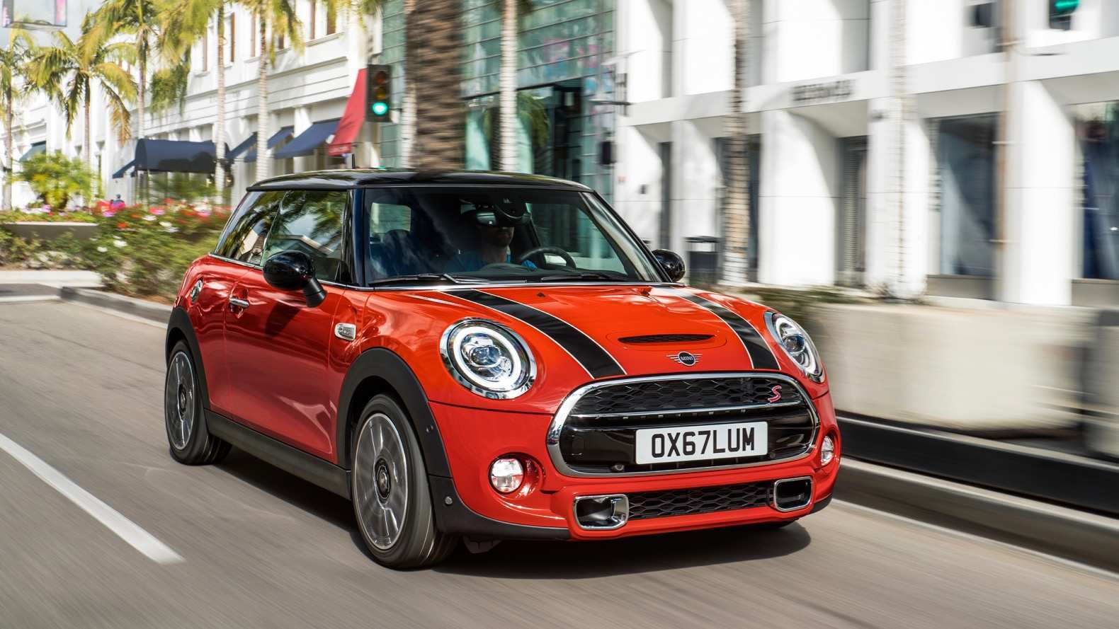 75 A 2019 Mini Cooper 3 Prices