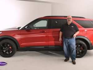 75 A 2020 S Chipley Ford Rd Price Design And Review