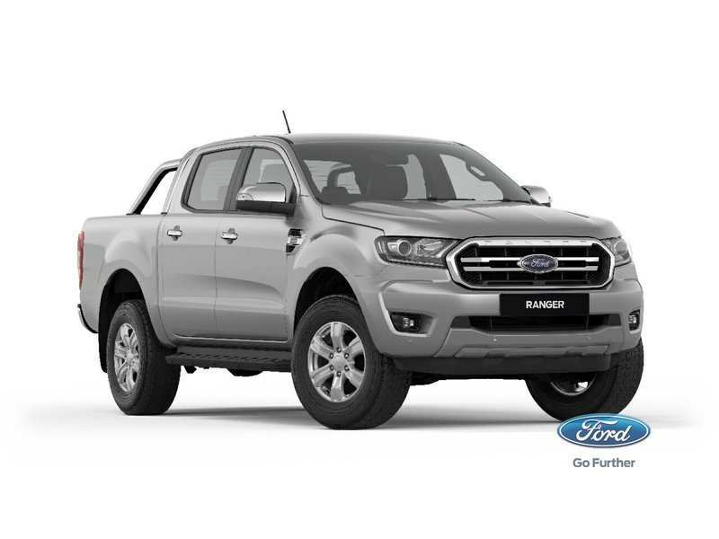 75 Best 2019 Ford Ranger Aluminum Pricing