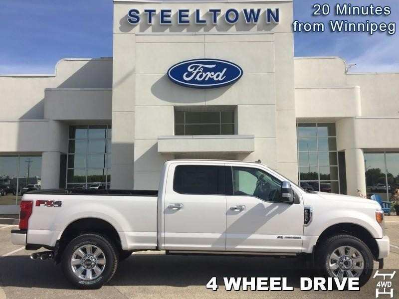 75 Best 2019 Ford Super Duty Diesel Model