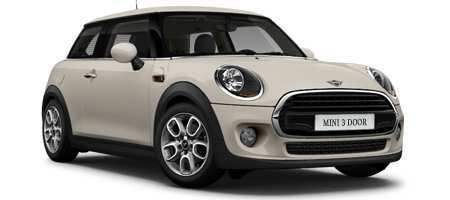 75 Best 2019 Mini Cooper 3 Photos