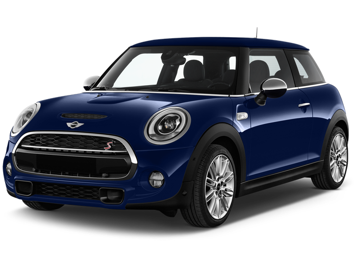 75 Best 2019 Mini Cooper 3 Pictures