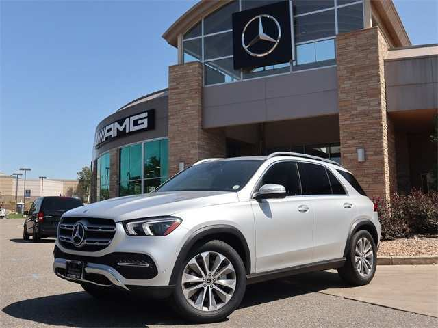 75 Best 2020 Mercedes Gle Spy Shoot