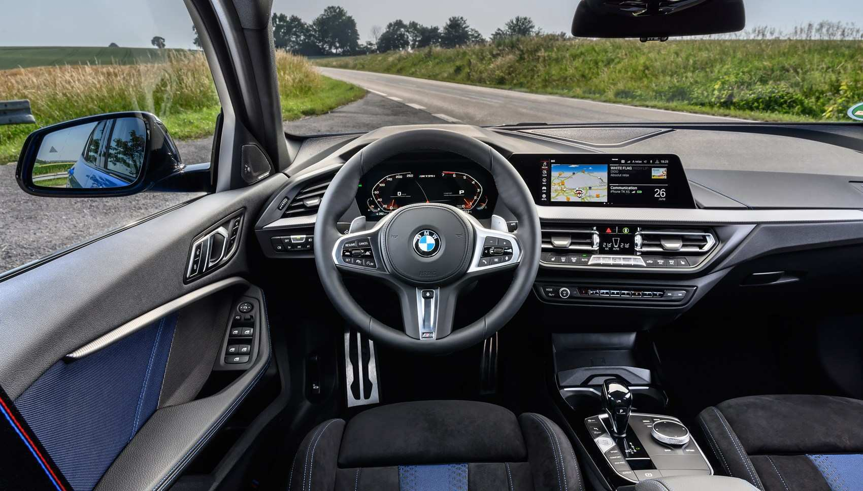 75 Best New 2019 Bmw 1 Series Overview