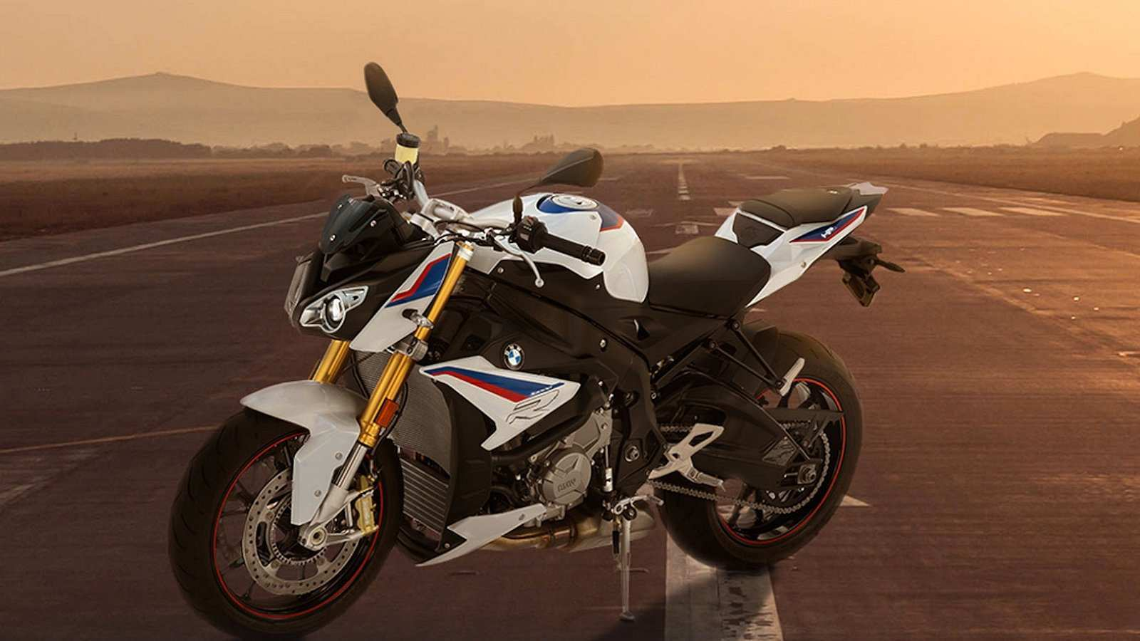 75 New 2019 Bmw S1000R Ratings