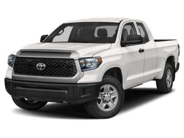 75 New 2019 Toyota Tundra News New Review