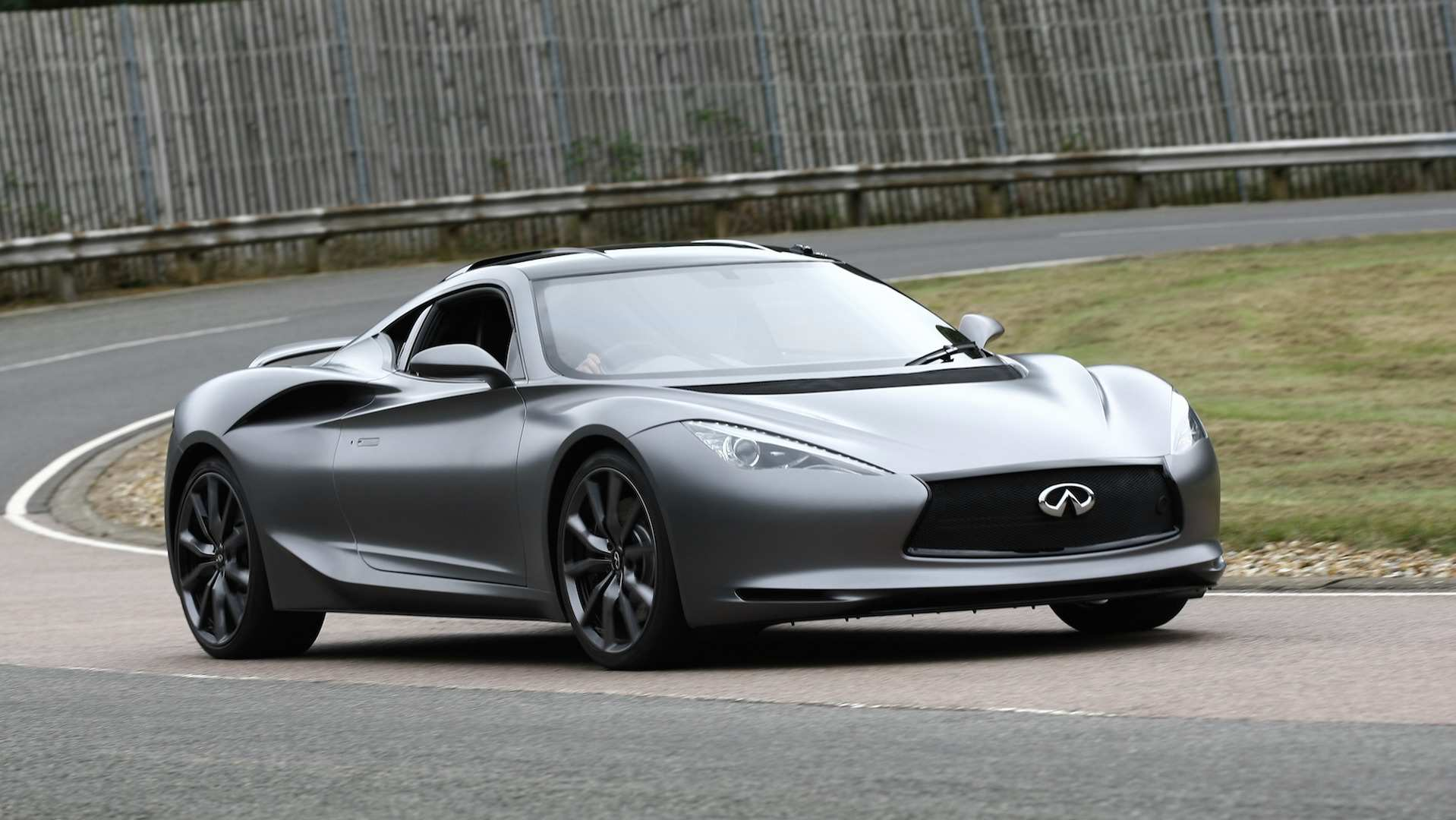 75 The Best Infiniti Cars For 2020 Price