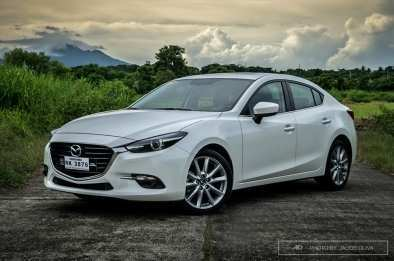 75 The Best Mazda 3 2020 Philippines Price Design And Review