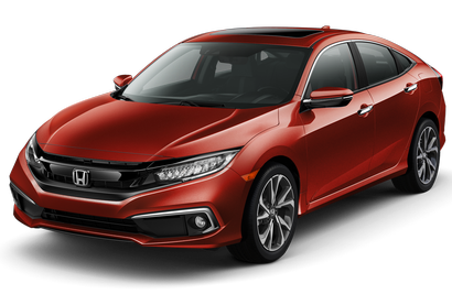 75 The Best Xe Honda City 2020 Model