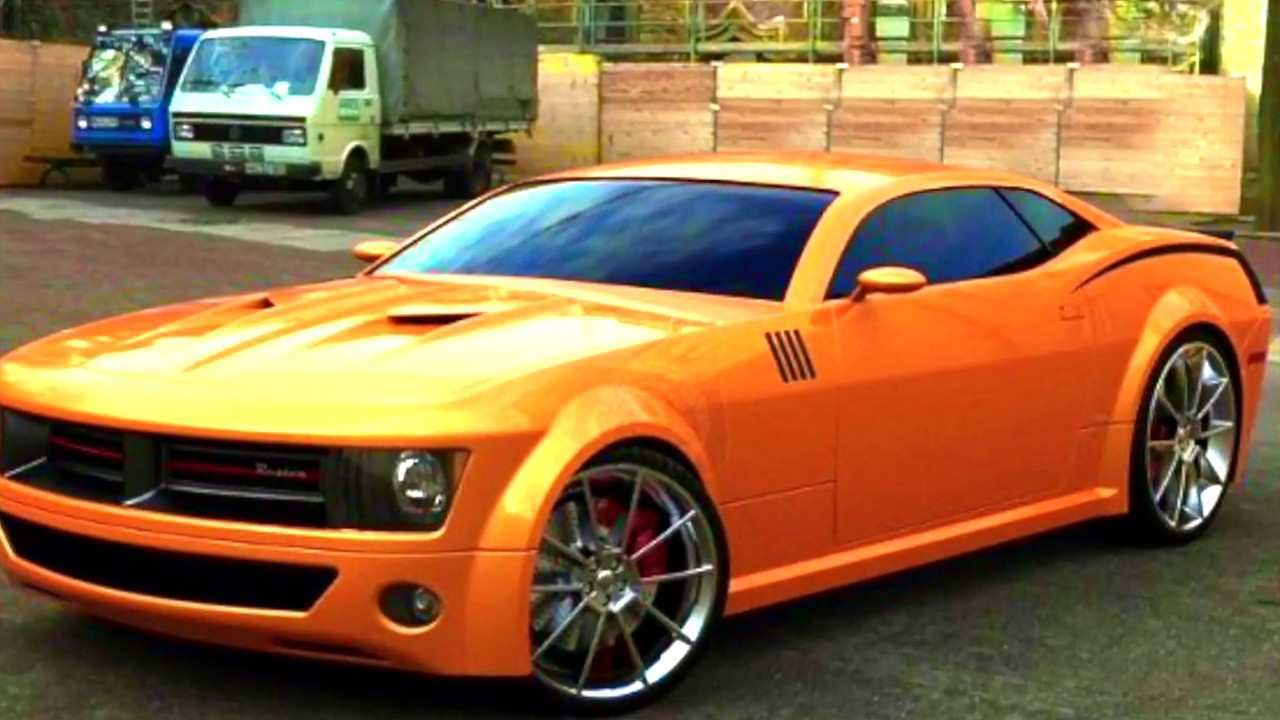 76 A 2019 Dodge Challenger Barracuda Review